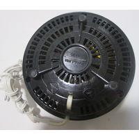 Автотрансформатор переходный АПБ-630 127/220в, 220/127в,  630 ВА