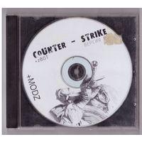 Counter-Strike версия 1.6. Возможен обмен