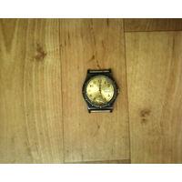 Часы Luch-863 -пр-во Made in Belarus С календарём (месяц и число)б/у
