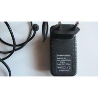 Зарядное устройство LA-520