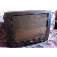 Телевизор Panasonic TX-29V50T (29 дюймов)