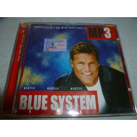 BLUE SYSTEM-MP 3