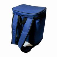 """Рюкзак-холодильник-сумка-термос """"ПИКНИК"""", термо-сумка, сумка холодильник, 9 литров с гарантией"""