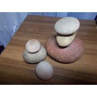 Орудия/ шнуровая керамика