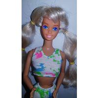 Кукла Барби Cool Times Barbie 1988
