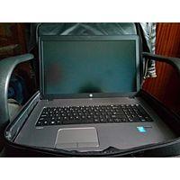 Ноутбук HP ProBook 470 G2 G6W56EA