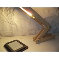 Настольная лампа 003