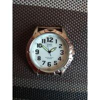 Часы Q&Q 5 bar