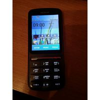 Nokia С3-01.5