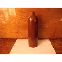 Бутылка из-под бальзама,СССР