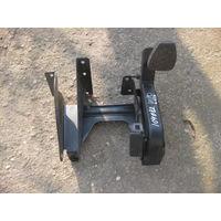 104082Щ Mercedes Vito W638 педаль сцепления A6382900316