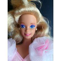 Барби, Home Pretty Barbie 1990