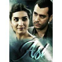 Аси / Asi (Турция, 2007) Все серии. Скриншоты внутри