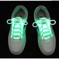 Светодиодные шнурки - безопасность вашего ребёнка и вас, прикольно, модно, современно, безопасно в осенне-зимние сумерки (21)