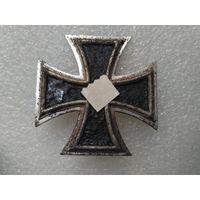 Крест 1 клас.