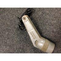Микрофон Октава МД-200-IIIA-L