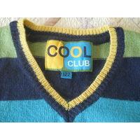 Одежда на школьника 1-3 класса