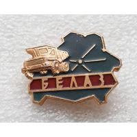 БЕЛАЗ #0424-OP10