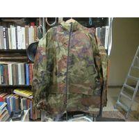 Дождевик-ветровик(куртка и штаны). Размер 54/5.