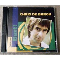 Chris De Burgh - Forever Best! (2cd)