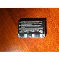 Аккумулятор Motorola V180,V220,C650,C651,V188,C380