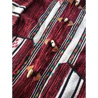 Куртка ручной работы из Марокко
