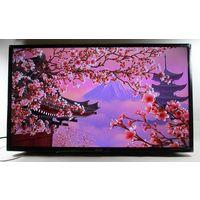 ЖК телевизор KIVI 32H510KD,mod.2020 Гарантия от 31.01.2021