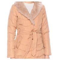 Новое пальто Colin's