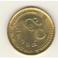 50 сантантов 1980 г.