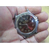 Часы Long Wang кварцевые.