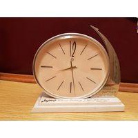 Часы Молния юбилейные Восток 1 1961год.Старт с рубля.