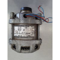 Электродвигатель КД-3.5А