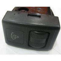 100826 Корректор яркости света Mazda 626 97-01