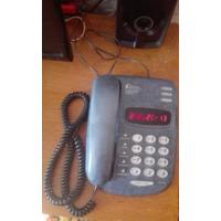 Телефон с АОН Фаэтон