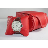 Часы SWISS LEGEND SL-22012-02S-ABR51M, Оригинал