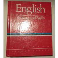 English - Writing and Skills (Teacher's Edition)