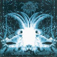 "Darkthrone ""Goatlord"" Digipak-CD"