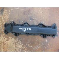 103258Щ Клапанная крышка XFX Renault Citroen 3,0B V6 9633287380