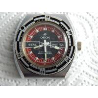 Наручные старинные часы купить продать в Минске - частные объявления ... b8ef5704b7c88