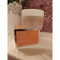 Крем для лица для придания коже сияния Kate Somerville ExfoliKate Glow Moisturizer 15 ml
