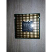 Процессор Intel
