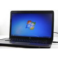 Ноутбук HP 655 (H0V67ES)