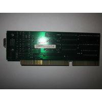 Видеокарта Acumos VGA, 256 кб