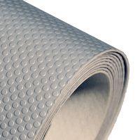 Гигиенический коврик для ящиков Incoll (Италия) серый Blum