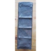 Очень древняя книга в хорошем состоянии