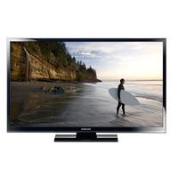 "43"" плазменный телевизор Samsung PS43E451A2W (1024x768). Гарантия"