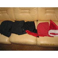 Капюшоны для курток