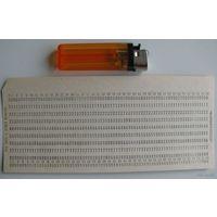 Перфокарта память для компьютера Техноинформ СССР
