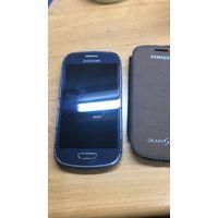 Samsung Galaxy S III mini GT-I8200N 8Gb