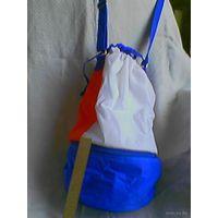 Рюкзак-сумка/ N2